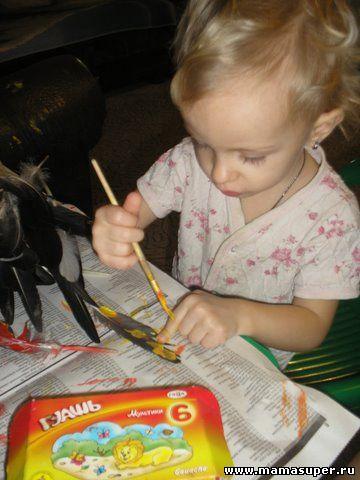 Ждут родителей  Детские дома России отдать вещи в